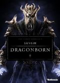 Xbox LIVE 1600 Microsoft Points for Skyrim Dragonborn DLC [Online Game Code]